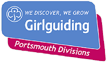 girl guides hampshire east